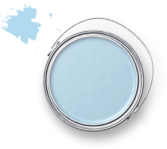 tin-blue.png