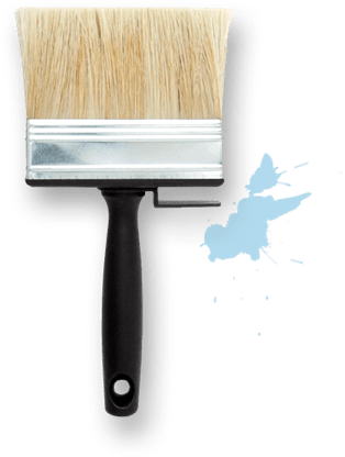 brush-blue.png