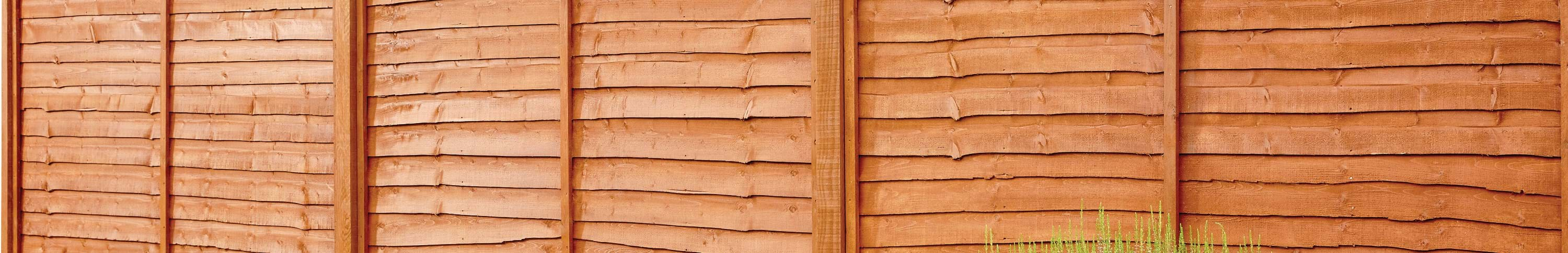 Ronseal Fence Medium Oak.jpg