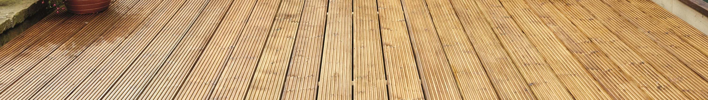 decking restorer category.jpg
