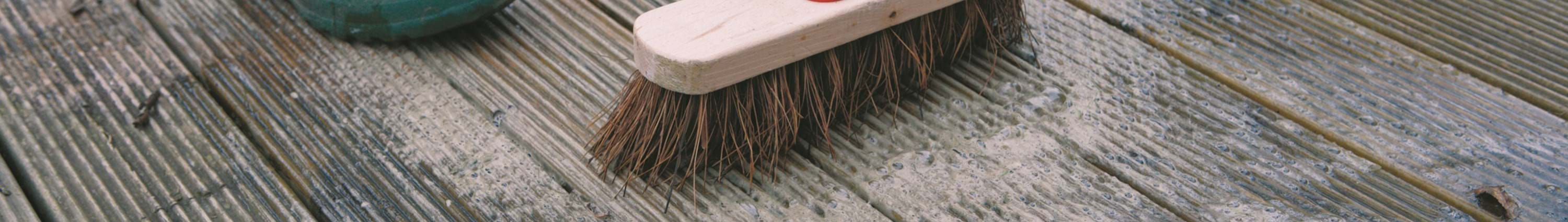 decking cleaner category.jpg