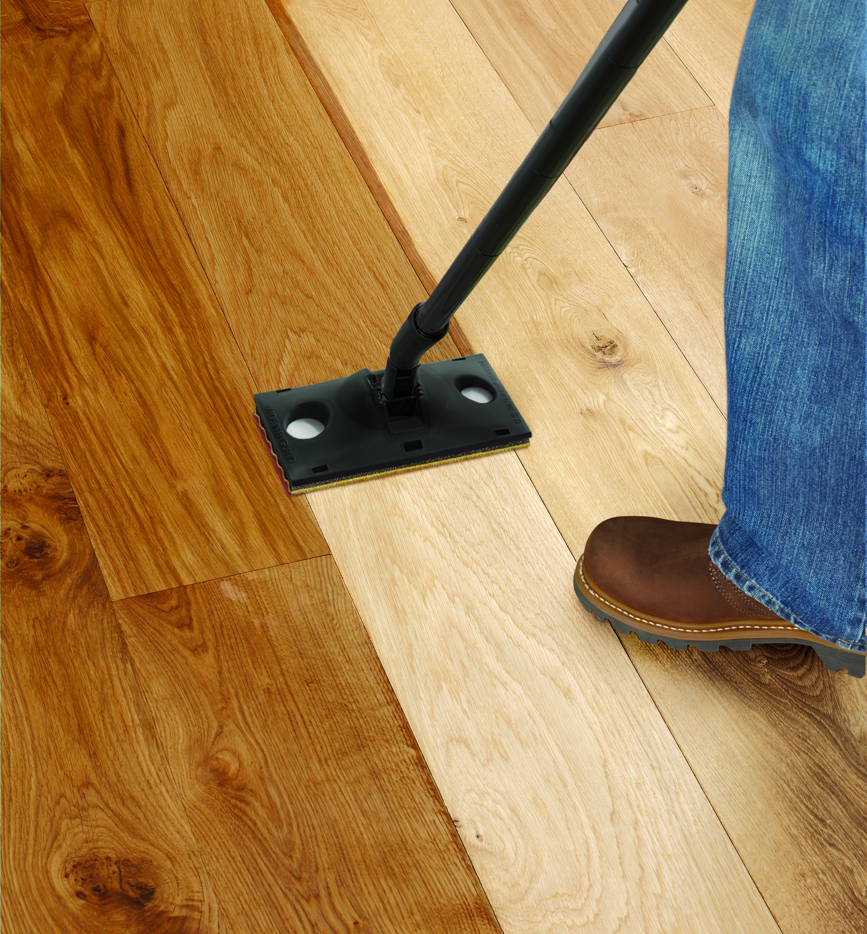 How To Prepare Look After Your Floor