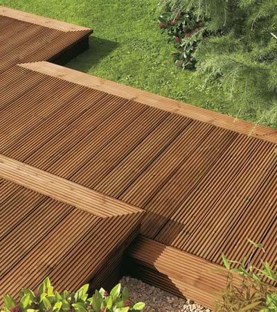 Decking Oil Golden Cedar.jpg
