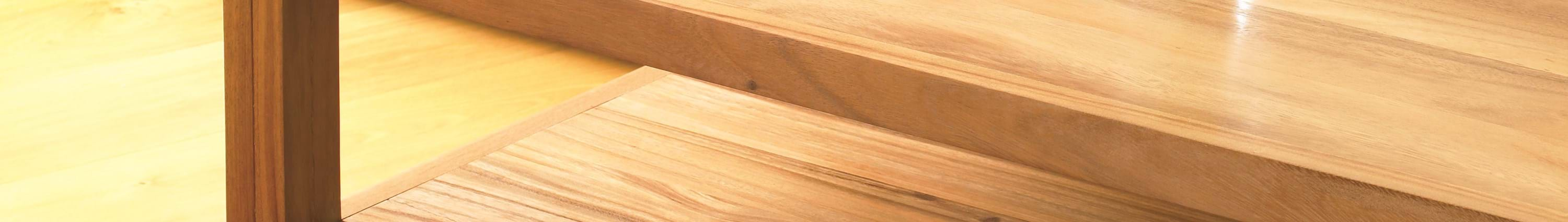 how to wax interior wood.jpg