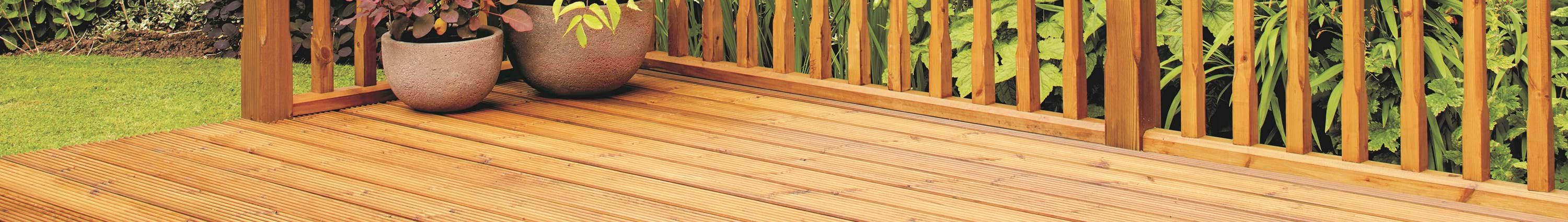 decking stain category.jpg
