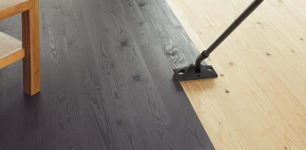 Wood Floor Finishes Treatments Ronseal
