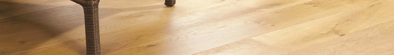 Wood Floor Varnish Ronseal