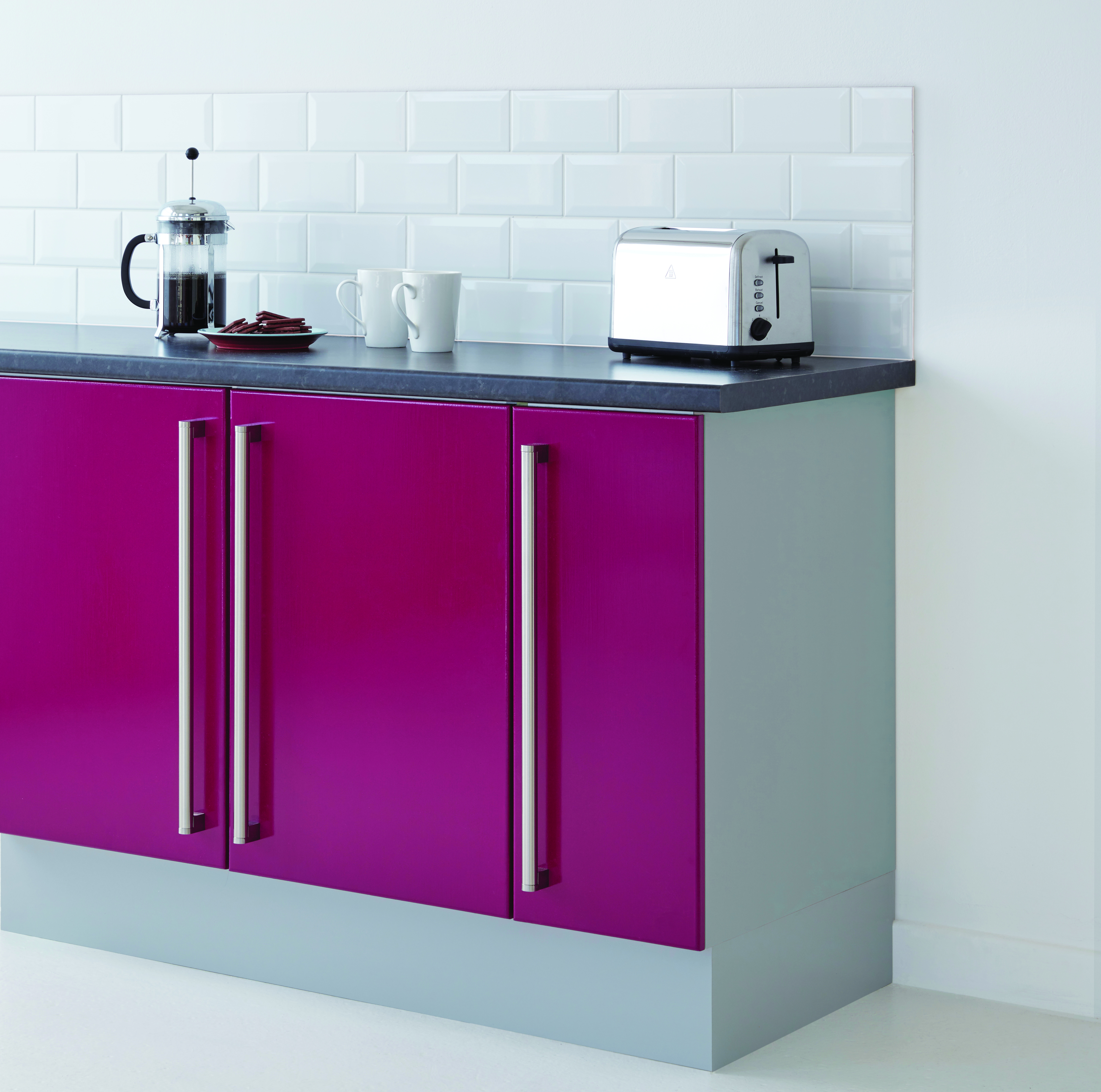 one coat cupboard and melamine paint ronseal