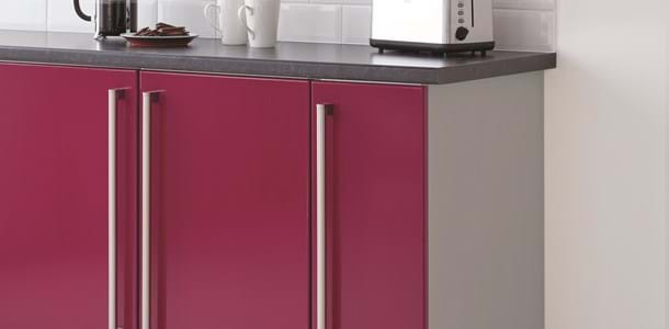 Kitchen Amp Bathroom Paint For Tiles Amp Cupboards Ronseal