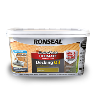 Perfect Finish Ultimate Protection Decking Oil.png