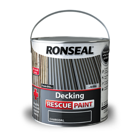 decking-rescue-paint_25l_charcoal_14_h.png