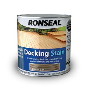 decking-stain_25l_2011.png
