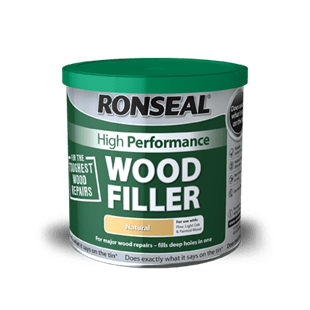 High Performance Wood Filler.png