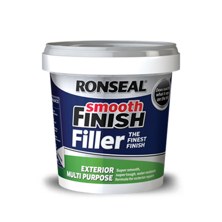 Exterior Multi Purpose Smooth Finish Filler.png