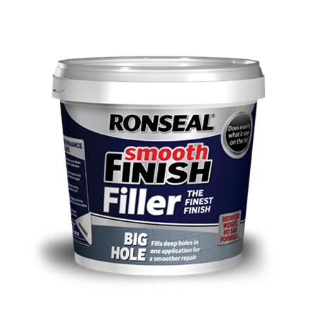 Big Hole Smooth Finish Filler.png