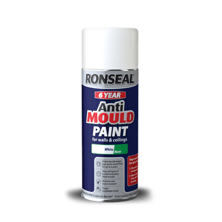 6 Year Anti Mould Aerosol.png