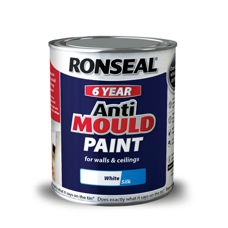 Anti Mould Paint_6 Year_750_2014 Silk