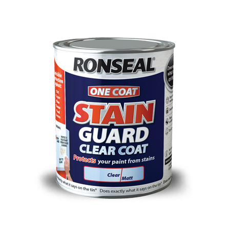 hardwood furniture oil ronseal rh ronseal com teak oil for outdoor furniture linseed oil for outdoor furniture