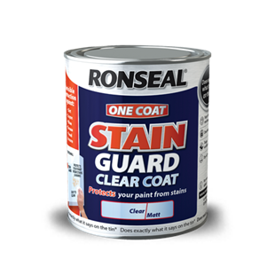 One Coat Stain Guard Clear Coat.png