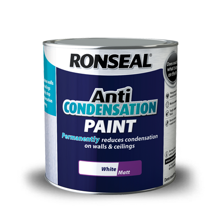 Anti-Condensation Paint_2.5L_2015