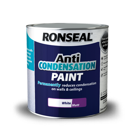Anti Condensation Paint.png