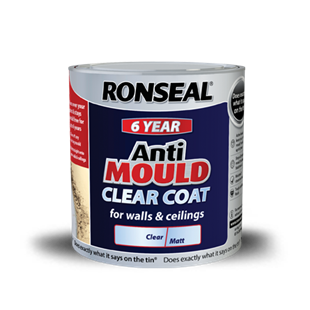 6 Year Anti Mould Clear Coat.png
