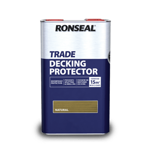 trade-decking-protector.png