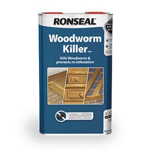 woodworm_killer.png