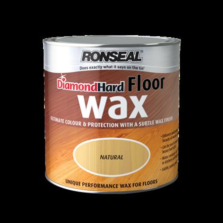 Dh Floor Wax 25 Png