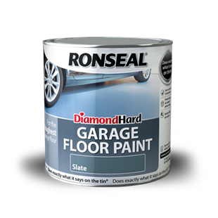dh-garage-floor-paint_25_2013.png