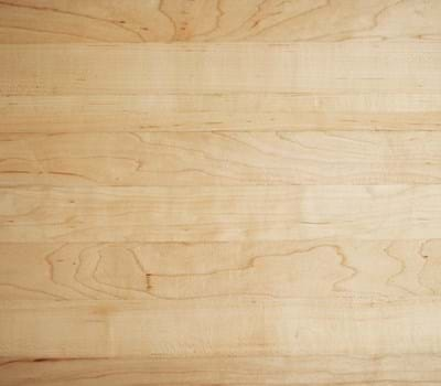 Diamond Hard Floor Varnish Wood Floor Varnish Ronseal