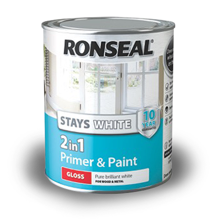 stays-white-2in1-primer-750_2015.png