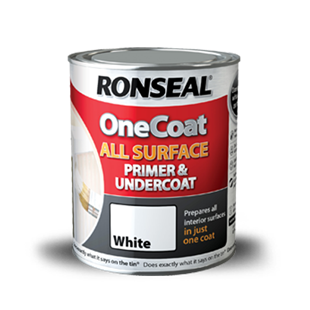 oc-all-surface-primer-undercoat.png
