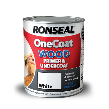interior wood treatment varnishes paints oils ronseal