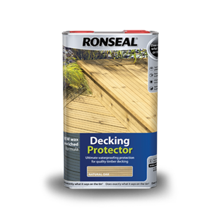 decking-protector-5l_2012.png