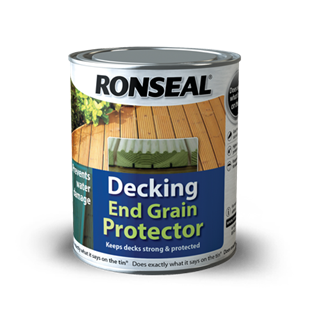 Decking End Grain Protector.png