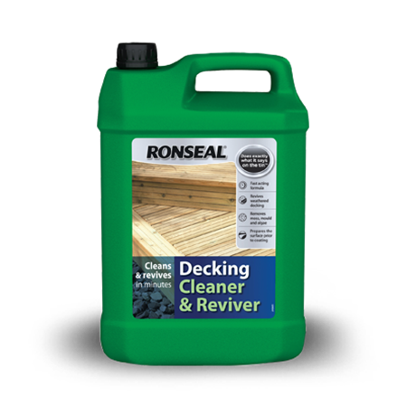 Decking Cleaner And Reviver.png