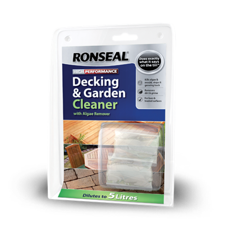 hp-decking-garden-cleaner-sachets_2014.png