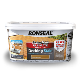 pf-ultimate-decking-stain-app_25_2012.png