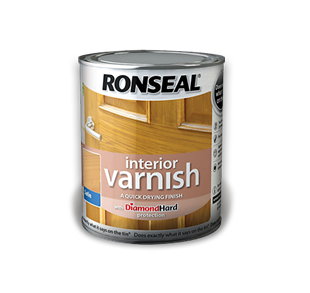 product_interiorvarnish.png