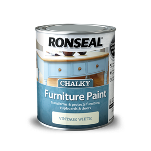 chalky-furniture-paint-750ml.png