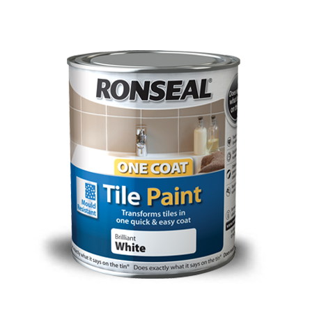 42 - Tile-Paint-750ml