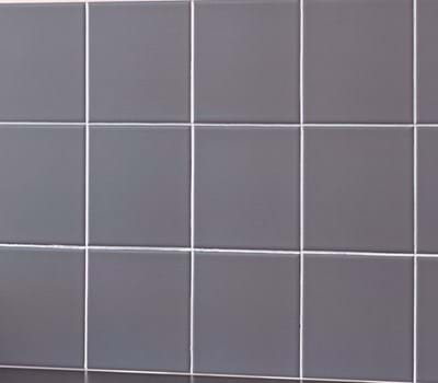 One Coat Tile Paint Tile Paint Ronseal