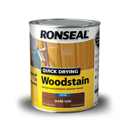 qd-woodstain_750ml_d-oak-satin_2014.png