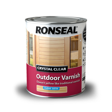 outdoor-varnish_s_750_14.png