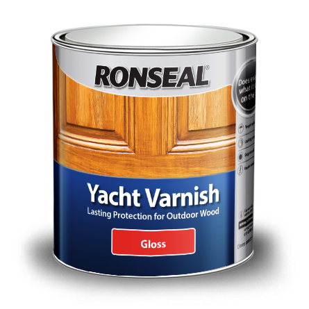 Yacht Varnish_Website Image_St1