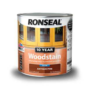 ronseal-10-year-woodstain-antique-pine-750ml.png