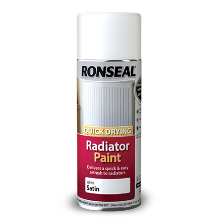 radiator-paint-spray-can.png