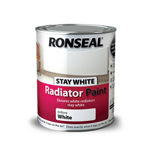 sw-radiator-paint-750ml.png