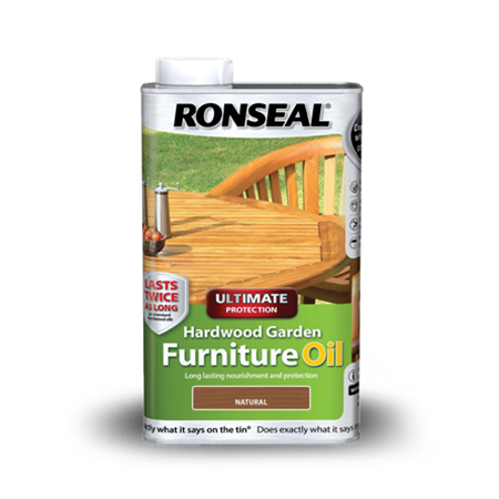 hardwood-furniture-oil.png